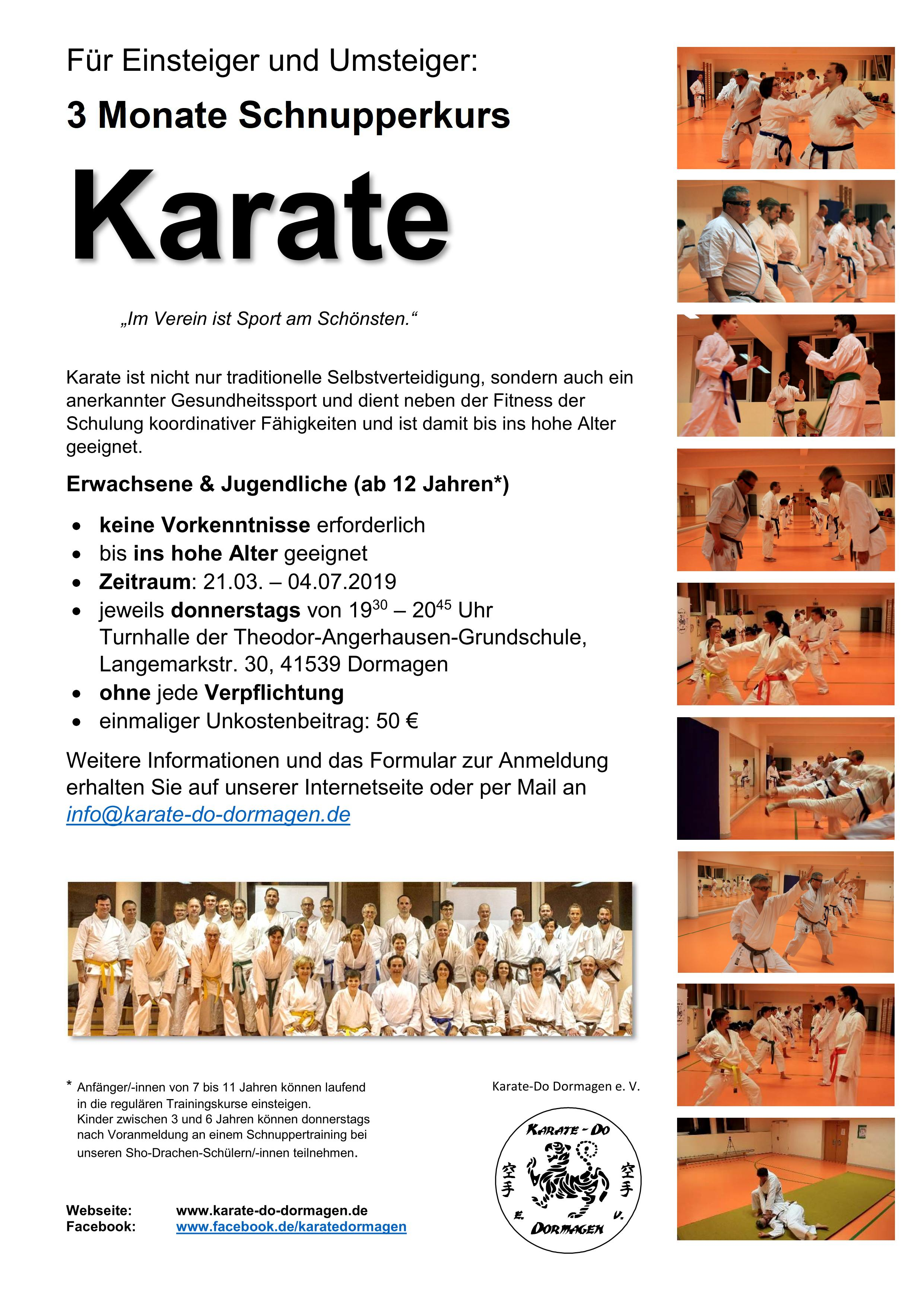 files/Karate-Do-Dormagen/Dateien/20190321-Flyer Einsteigerkurs Fruehjahr-2019.jpg